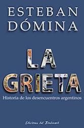 2019 - La Grieta.jpg