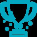 icono Premio.png