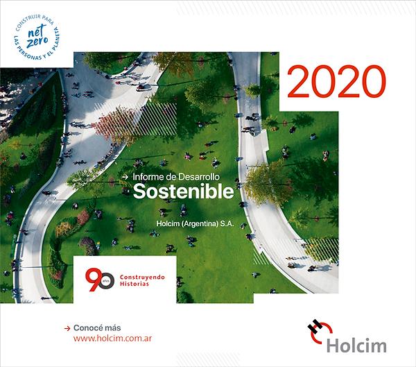 IDS-2020-Holcim.png