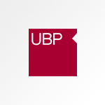 UBP.png