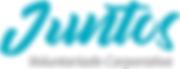 Prop_Logo_Voluntariado.png