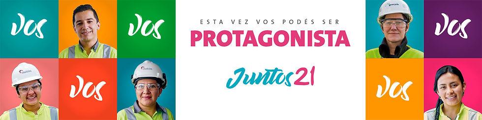 Juntos-01.jpg
