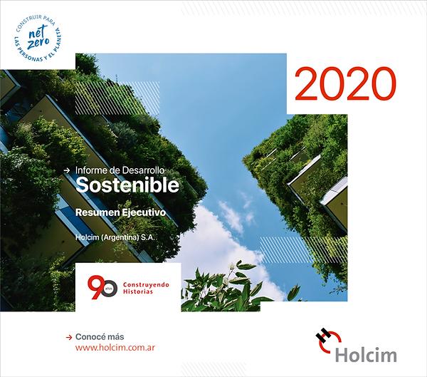 Resumen-Ejecutivo-2020-Holcim.png