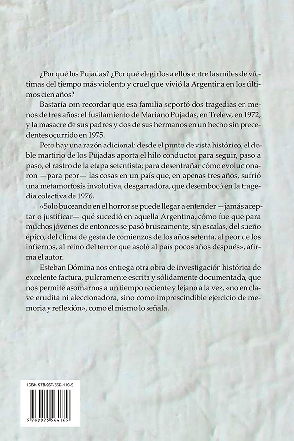 Contratapa - Los Pujadas.jpg