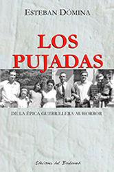 2013 - Los pujadas.jpg