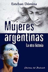 2017 - Mujeres Argentinas.jpg