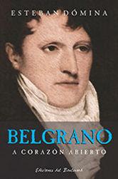 2020-Belgrano.jpg
