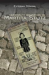 2005_-_La_misteriosa_desaparición_de_Mar