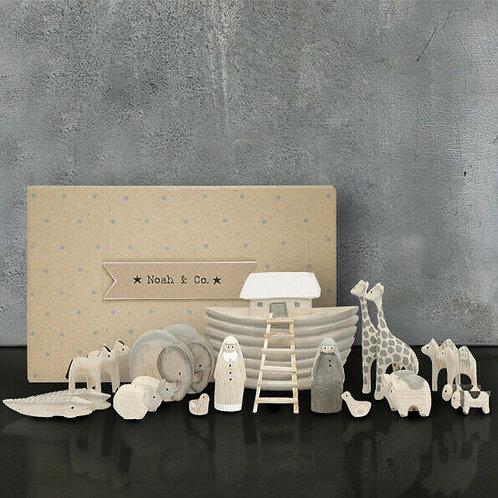 Little Noah's Ark Boxed Set