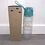 Thumbnail: Super Cute Daily Intake Water Bottle