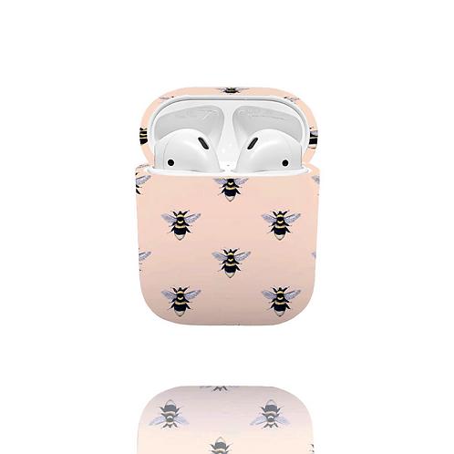 AirPods Case - Honey Bee