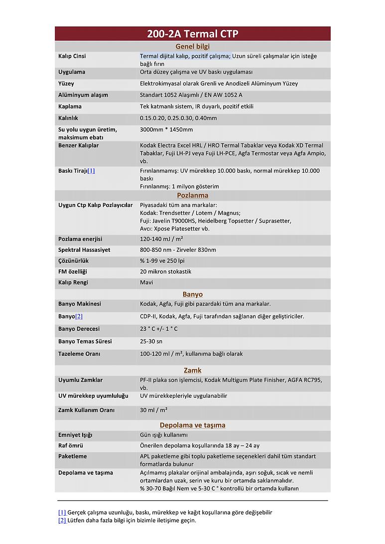 200-2A termal ctp tr-1.png