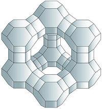 zeolite-crystal-structure.jpg
