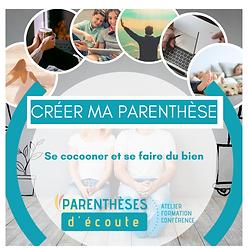 Parenthesis Partner Logo Overlay (4).png