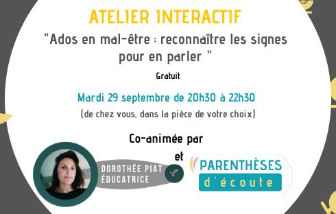 Conférence_en_ligne.png