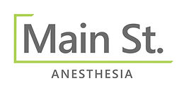MSA Logo 1.jpg