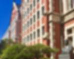 福岡市中央区薬院の大学受験専門塾「大学合格サポート塾マナビバ福岡」|大学合格への勉強面からココロの面までをトータルサポートします。