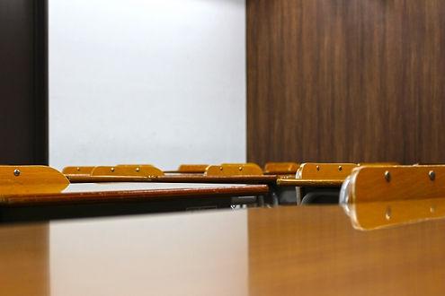 受験生の皆さまへ|福岡市中央区薬院の大学受験専門塾「大学合格サポート塾マナビバ福岡」|大学合格への勉強面からココロの面までをトータルサポートします。