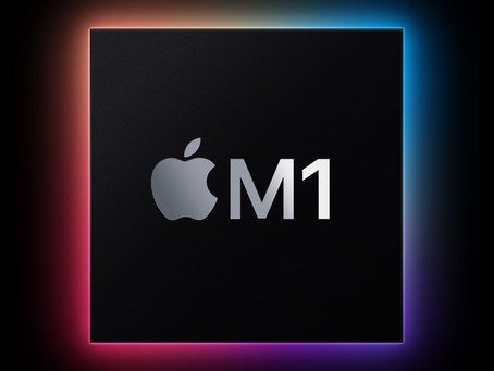 M1(No.1555)