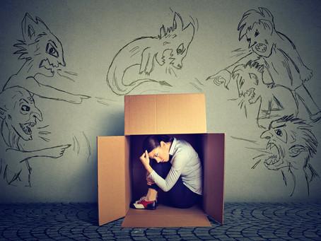 九大生の40%「孤独」 続くオンライン講義、疲労や不眠訴え 学内調査(No.1465)