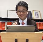 小論文添削オンラインサポートコース 大学合格サポート塾マナビバ福岡