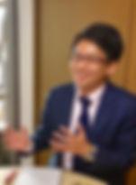 大学受験さサポートコース|大学合格サポート塾マナビバ福岡