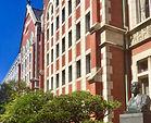 慶應受験サポートコース|大学合格サポート塾マナビバ福岡