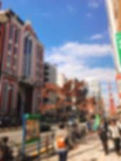 慶應義塾|福岡の慶應義塾大学合格強化塾|福岡市中央区薬院の大学受験専門塾「大学合格サポート塾マナビバ福岡」|大学合格への勉強面からココロの面までをトータルサポートします。