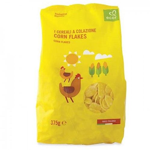 Corn Flakes 375g Ecor