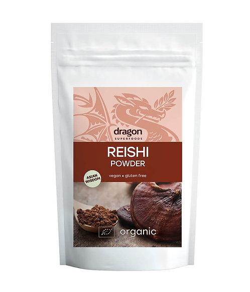 Reishi Powder 100g