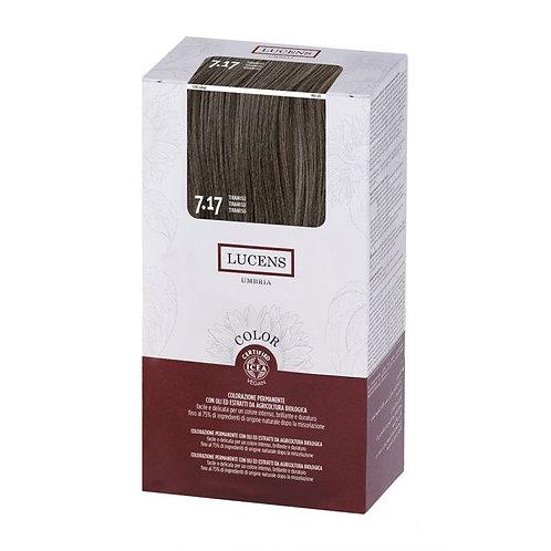 Tint Color 7.17 - Tiramisu 145ml
