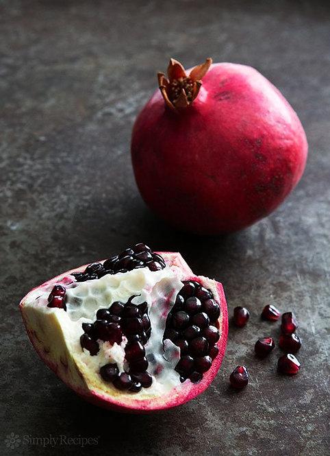 Pomegranate per Kg