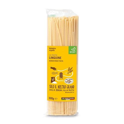 Durum Wheat Linguine 500g
