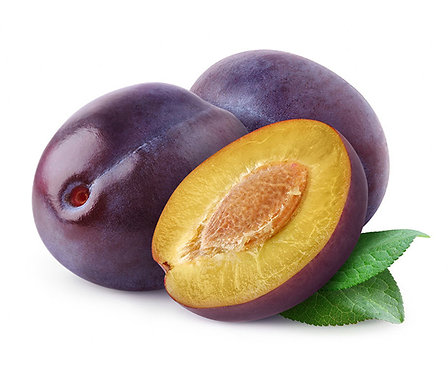 Prunes Stanley per kg