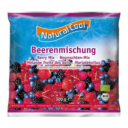 Frozen Forest Fruit Mix 300g