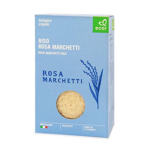 Rosa Marchetti Rice 1kg