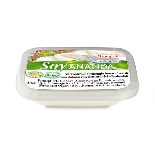 Spreadable Soy 140g