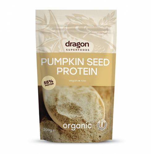 Pumpkin Seed Protein 200g