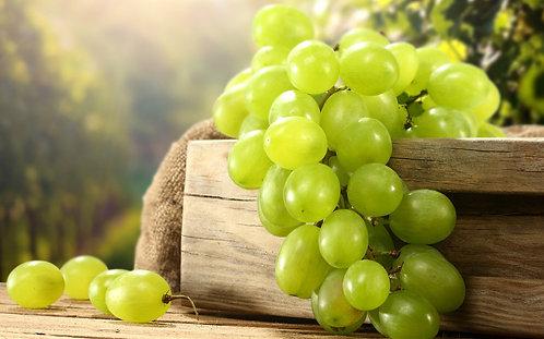 Grapes White Italia per kg