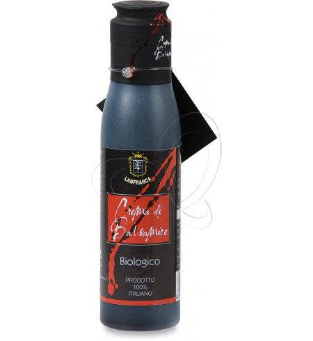 Balsamic Vinegar Sauce 180g