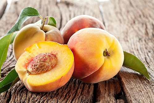 Peaches Yellow per kg
