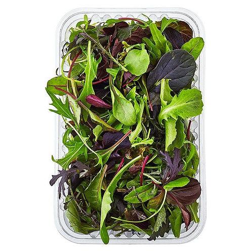 Prepacked Salad Mix Demeter 100g