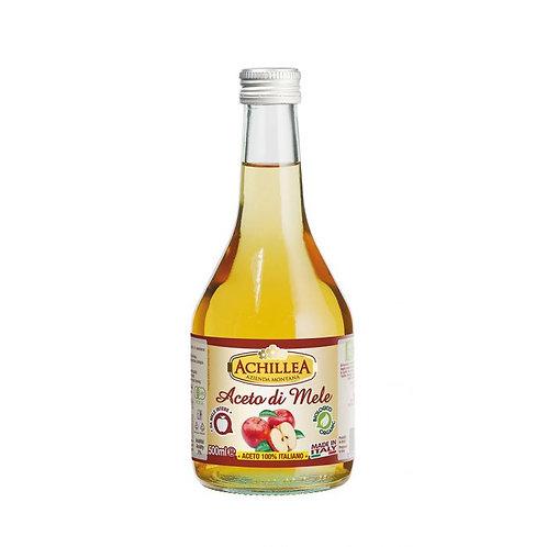 Apple Cider Vinegar 500ml Achillea