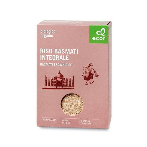 Basmati Brown Rice 500g