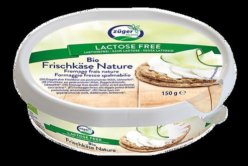Lactose Free Cream Cheese 150g