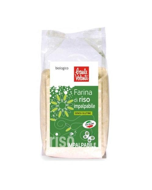 Impalpable Rice Flour 375g