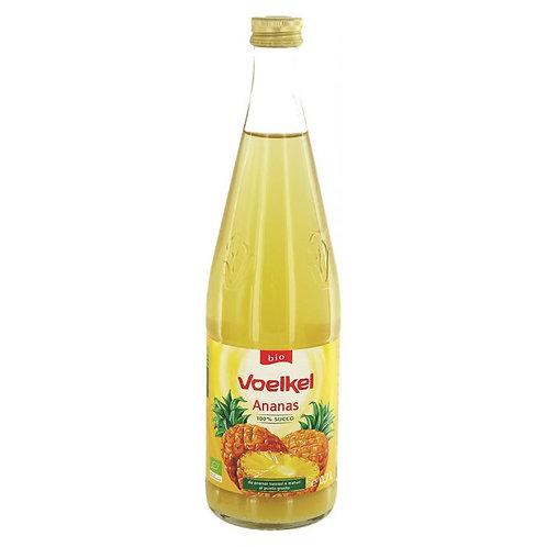 Pineapple Juice 700ml