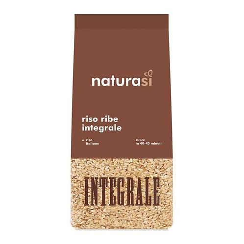 Ribe Brown Rice 1kg