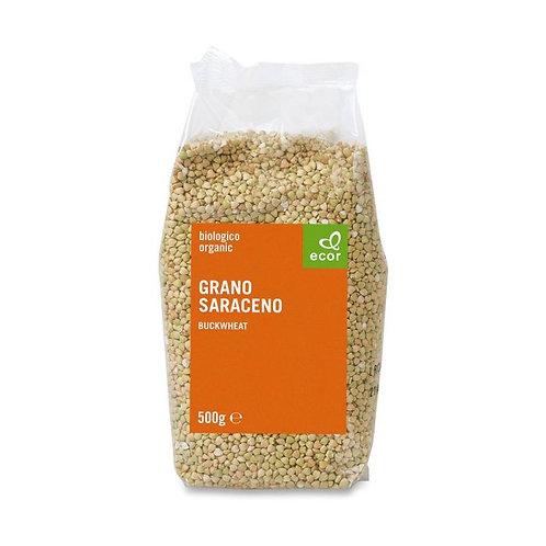 Buckwheat 500g