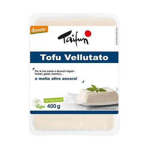 """Silken Tofu """"Kinugoshi"""" 400g"""